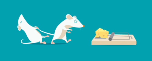 La neuroscienza dei titoli clickbait: fare leva sulle emozioni