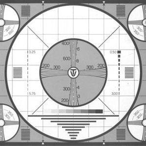 schermata bianco nero televisione italiana mostrata quando non ci sono programmi. In questo articolo, mostriamo due esempi di digital sotrytelling che riprendono le stesse tecniche di cinema e tv