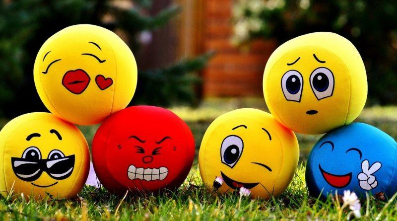 L'analisi del sentiment: capire le emozioni dei lettori