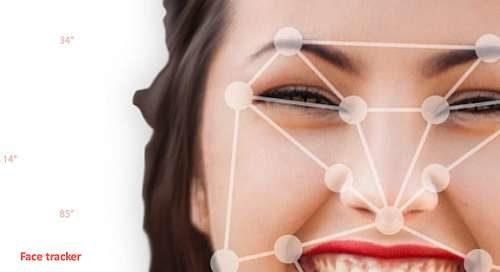Tecnologie e metodologie di neuromarketing