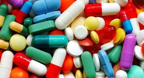 Come migliorare l'informazione farmaceutica con il neuromarketing