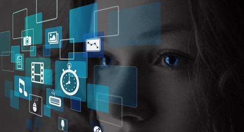 Eye-tracking e processi industriali: verso una nuova rivoluzione tecnologica?