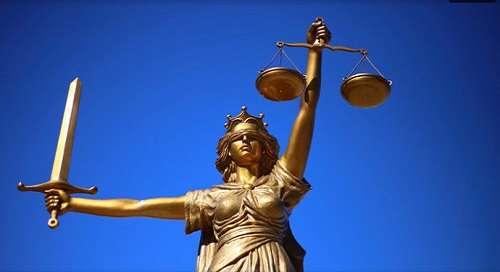 I rischi e limiti legali del neuromarketing. Intervista con l'avvocato Manuela Viscardi