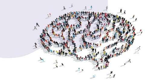Il neuromarketing in Italia: situazione attuale e prospettive di sviluppo. Intervista a Caterina Garofalo