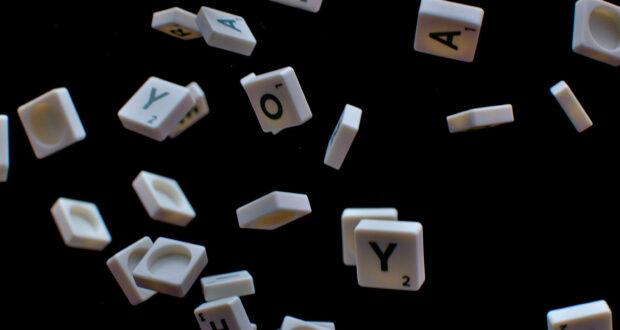 Le parole coinvolgenti secondo una ricerca di neuromarketing di Francesco Gallucci