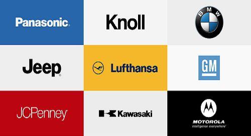 Copywriting: come trovare il nome giusto per un brand, azienda o prodotto